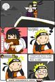 Naruto boiola.png