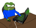 Pepe PC-gamer.png