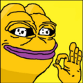 Pepe-ouro.png