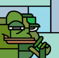 Pepe picasso.png