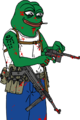 Misc Pepe16.png