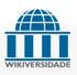 Wikiversidade logo.png