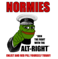 Pepe alt-right.png