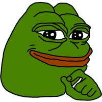 Pepe white background.jpg