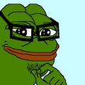 Pepe glass.png