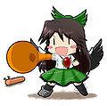 Vuvuzela anime 5.jpg