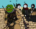 Pepe War Russian.png