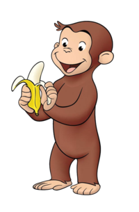 Curious George.png