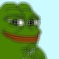 Misc Pepe57.png
