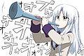 Vuvuzela anime 3.jpg