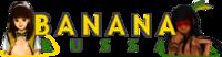 Bananarussa logotipo.png