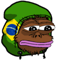 Misc Pepe89.png