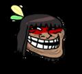 Kuruminha troll.png