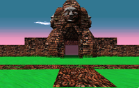 LSD Dream Emulator Pit And Temple.png