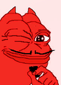 Misc Pepe92.png
