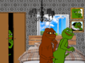 Pepe room.png