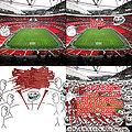 Vuvuzela estádio.jpg