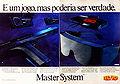 Master System propaganda.jpg