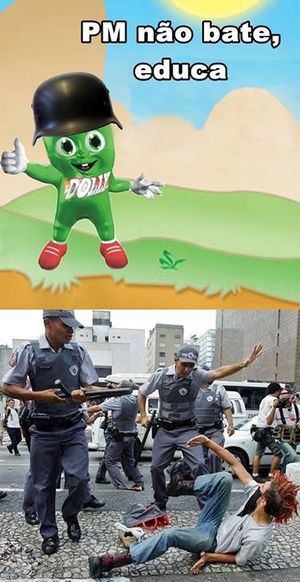 Dollynho fascista policia nao bate educa.jpg