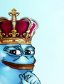 Pepe king.png