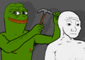 Misc Pepe36.png
