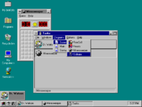 Windows 95.png