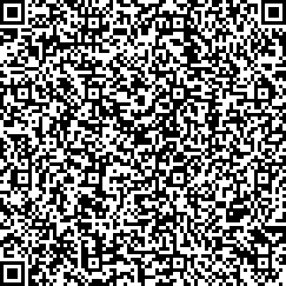 QRcode3.png