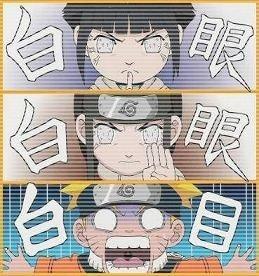 Naruto-20060728101029854.jpg