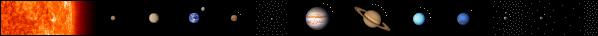 太陽系.png