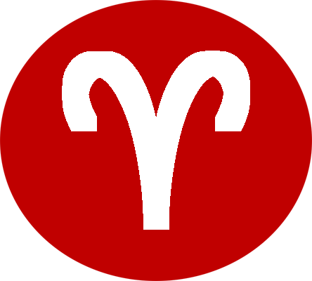 Logo-GZMTR.png