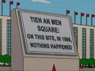 檔案:Simpsonstiansq.jpg