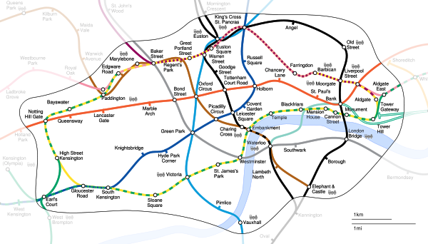 600px-London Underground Zone 1.PNG