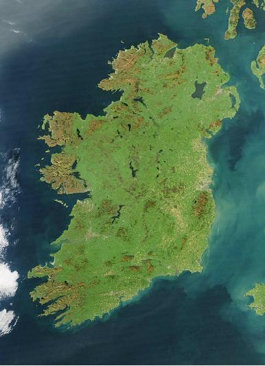 Ireland000.jpg