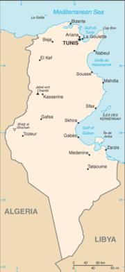突尼斯地圖.jpg