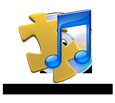 檔案:UnTunes logo.png