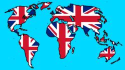 英國統一.png