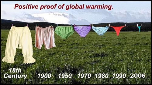 全球暖化證據.jpg