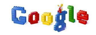樂糕佔領Google.JPG