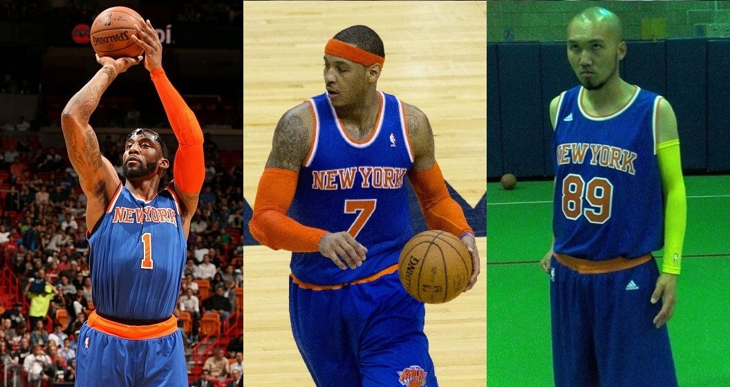 Big Three of New York Knicks 2011-03-21.png