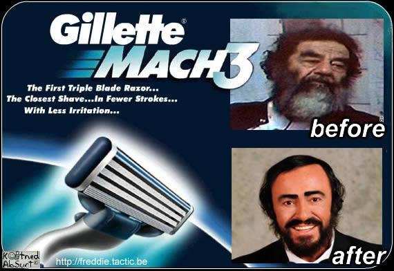 Cillette Mach3.jpg