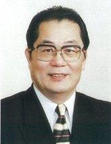 台灣國父.png