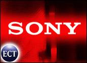 檔案:Sony-playstation.jpg