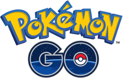 Pokemon GO icon.png