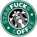Starfucks.jpg