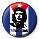 Cuban Coat Of Arms.jpg