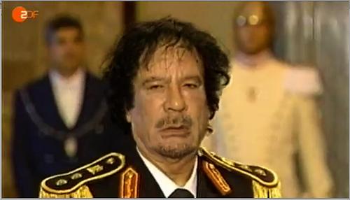 檔案:Gaddafiaaa.jpg