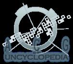 UnACG logo mini.png