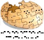Uncyclopedia-Logo-Morse.png
