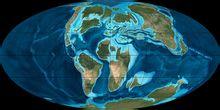 白垩纪地球.jpg