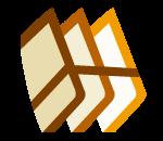 檔案:Unbook logo mini.png